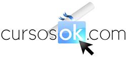 Blog de Cursos OK