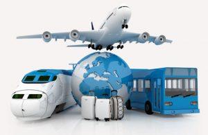 Técnico Superior en Agencias de Viajes