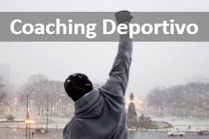 Técnico Superior en Coaching Deportivo