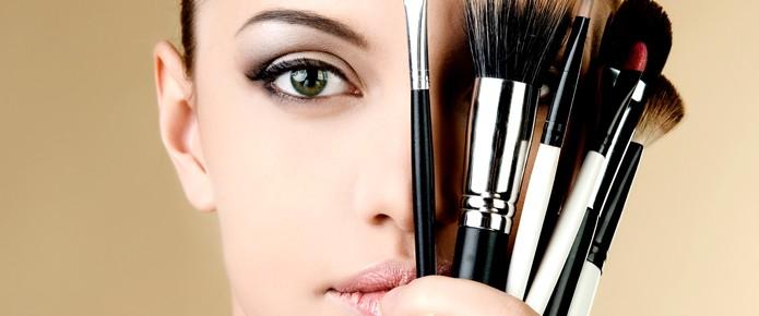 Técnico en Estética y Belleza