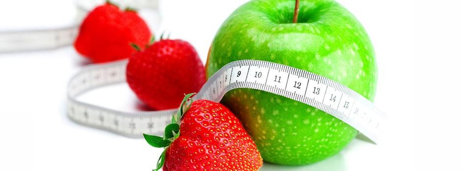¿Qué aprendo en el curso de dietética y nutrición?