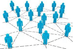 Máster en Community Manager