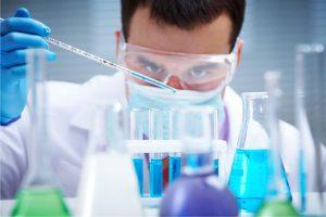 Máster en Gestión de Laboratorio Clínico