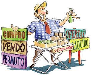 Curso en Técnico de Comercio