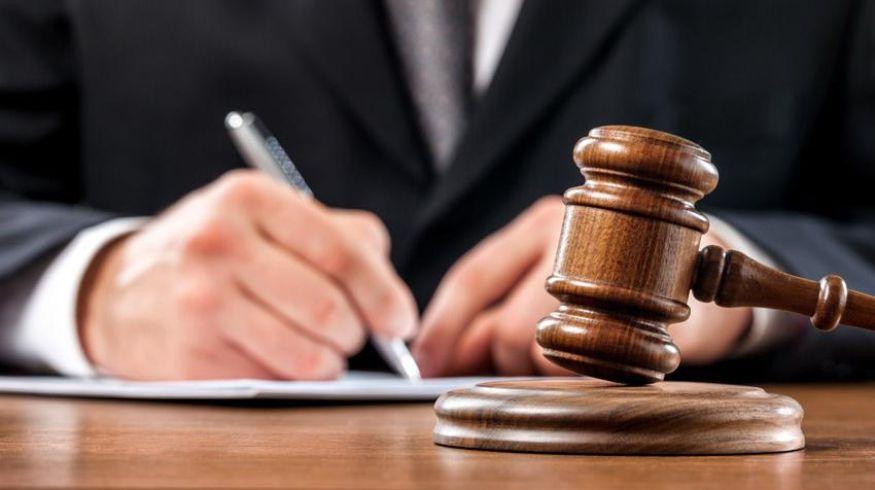 Curso Práctico de Derecho Laboral
