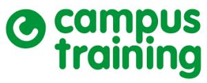 logo Campus Training