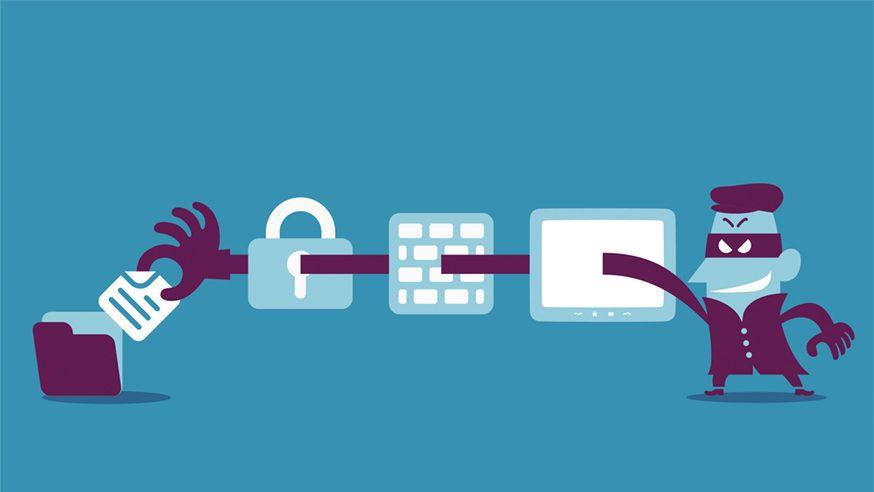 Cursos de ciberseguridad