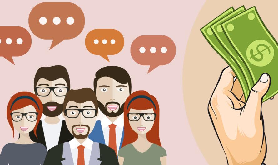 Empleos bien pagados sin estudios universitarios