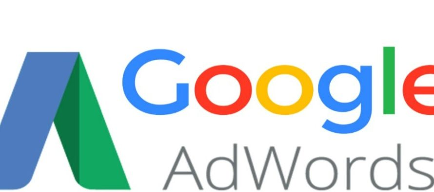 Portales vs Adwords