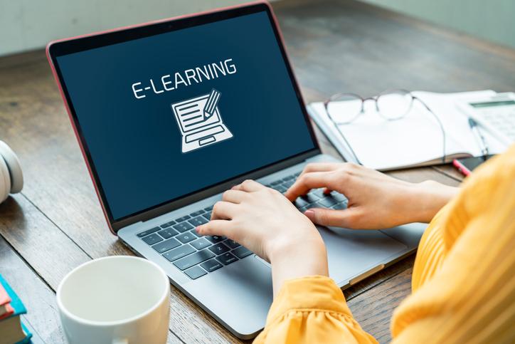 Consejos a tener en cuenta para hacer un curso online
