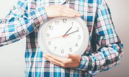 Contrato de Trabajo por horas