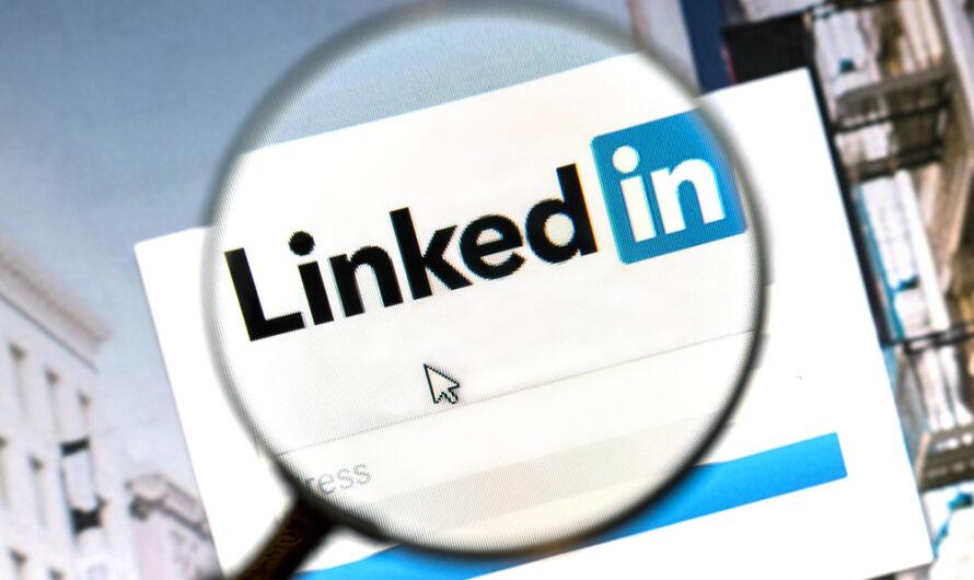 Consejos para mejorar posicionamiento en Linkedin